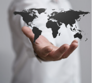 translating and interpreting service